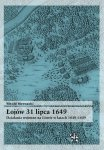 Łojów 31 lipca 1649 (twarda oprawa)