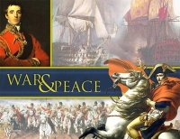 War & Peace