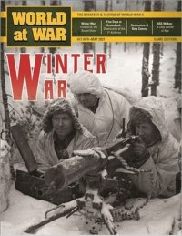 World at War #77 Winter War