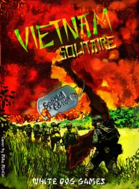 Vietnam Solitaire