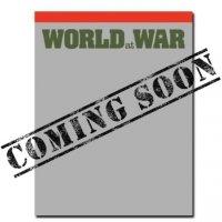 World at War #75 Centrifugal Offensive