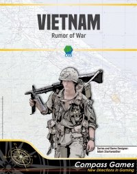 Vietnam Rumor of War