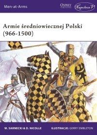 Armie średniowiecznej Polski (966-1500)