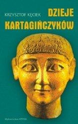 Dzieje Kartagińczyków