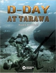 D-Day at Tarawa Kit