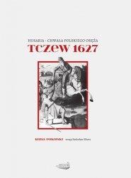 Tczew 1627
