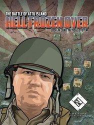 Lock 'n Load Hell Frozen Over