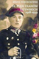 10. Pułk Ułanów Litewskich 1918-1939