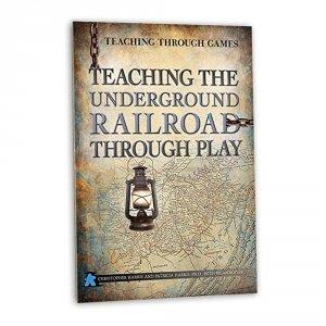 Freedom Teacher's Manual
