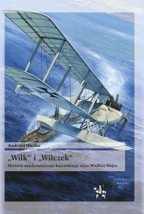 Wilk i Wilczek