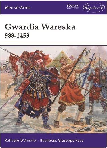 Gwardia wareska 988-1453
