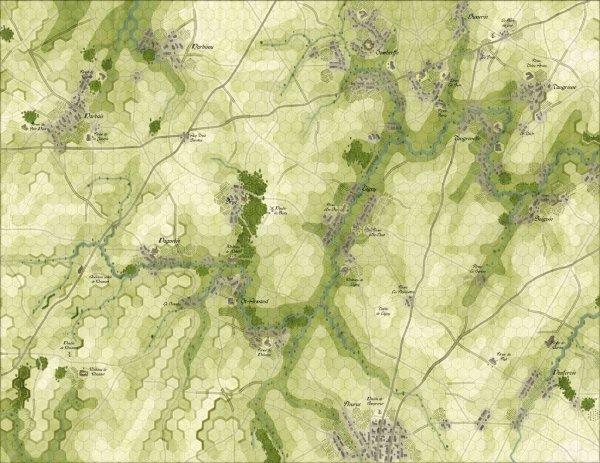 Ligny 1815 - Last Eagles