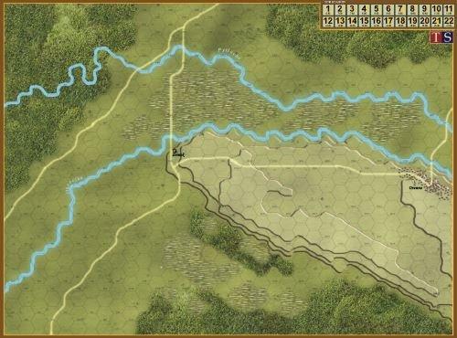 Taktyka i Strategia nr 38 - Bitwy XXI wieku