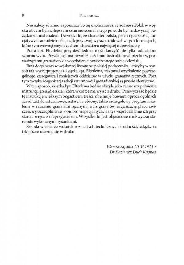 Taktyka szturmowa armii austro-węgierskiej i niemieckiej w I wojnie światowej