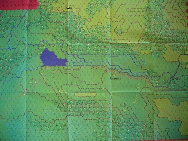 Maciejowice 1794