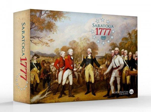 Saratoga 1777 (WP)