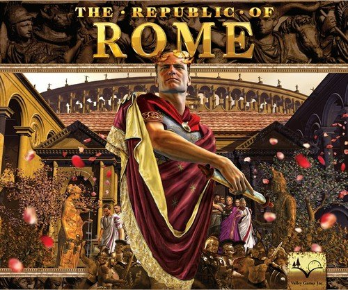 Republic of Rome