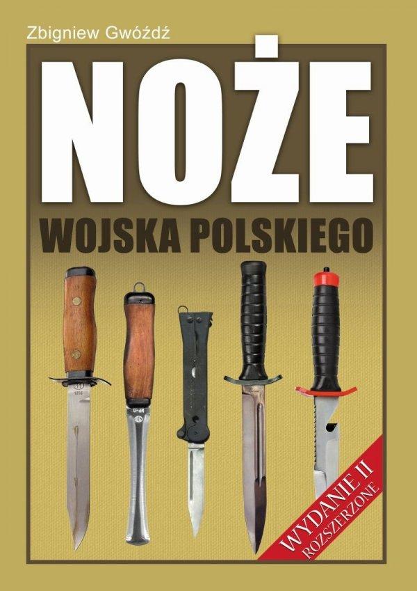 Noże Wojska Polskiego