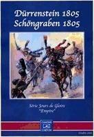 Dürrenstein and Schöngraben 1805