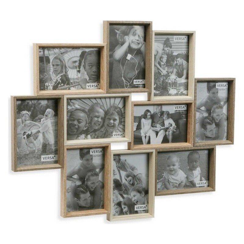 Ramki na Fotografie (2,3 x 48 x 54 cm)