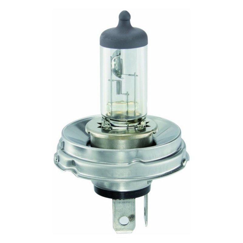 Automotive Bulb Osram 64183 H4 12V 45/40W