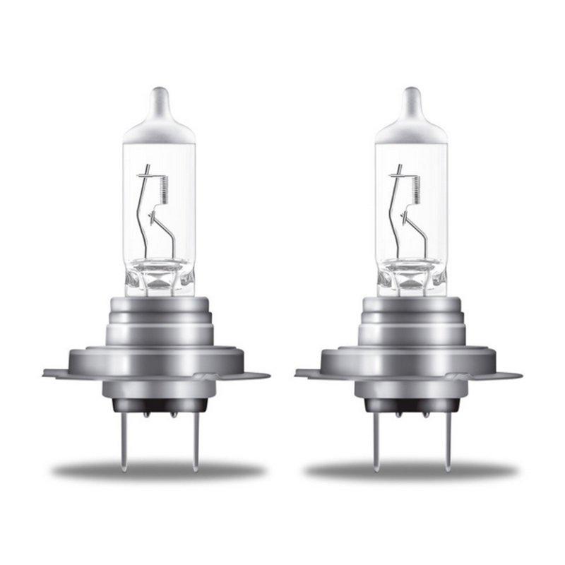 Automotive Bulb Osram 64210NBS H7 12V 55W