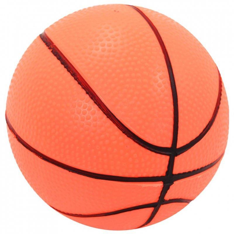 Zestaw do koszykówki dla dzieci