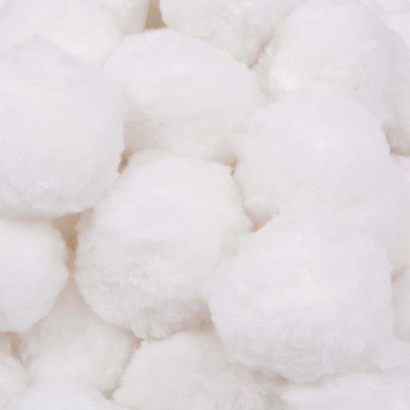 Pompa filtrująca do basenów Intex i Bestway, 185 W, 4,4 m³/h