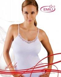 Koszulka Emili Lida S-XL