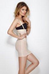 Halka Mitex Softly Dress