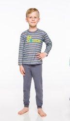 Piżama Taro Max 280 dł/r 92-116 '20