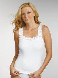 Koszulka Eldar Arietta biała 2XL-3XL