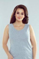Koszulka Eldar Clarissa Kolor 2XL-3XL