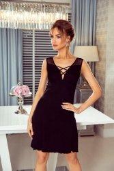 Koszula Eldar First Lady Maily S-XL