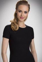 Koszulka Eldar Natasza Czarna S-XL