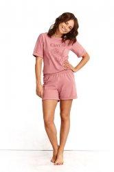 Piżama Taro Kora 2500 kr/r S-XL L'21