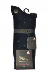 Skarpety PRO Cotton Men Socks 16639