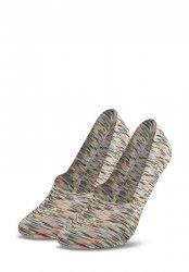 Balerinki Gatta Foots 00C260 33A