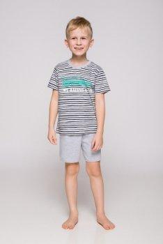 Piżama Taro Max 391 kr/r 122-140 '19