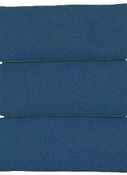Rajstopy Wola W18.000 0-2 lat Babies bawełniane gładkie