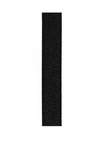 Ramiączka Julimex 14mm RB 276,277