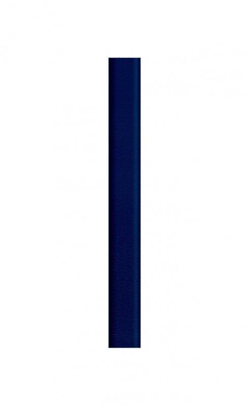 Ramiączka Julimex RB Taśma-Kolor 10mm