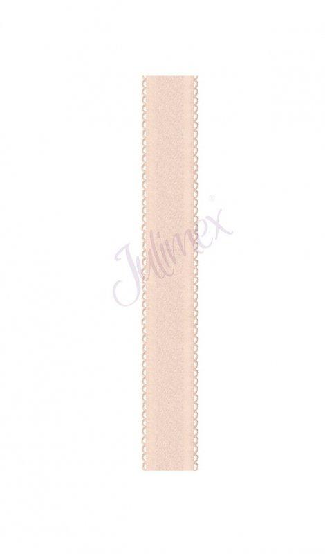 Ramiączka Julimex RB 433 12 mm