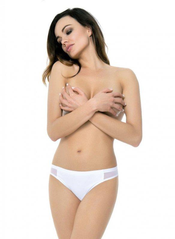 Figi Julimex Bikini Panty