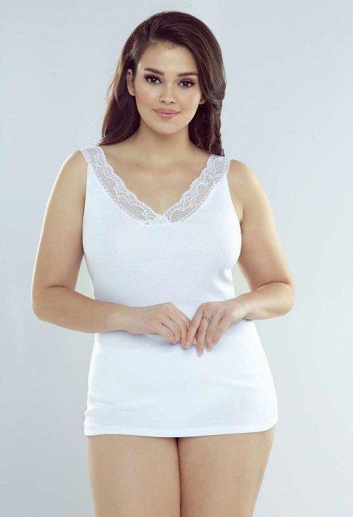 Koszulka Eldar Sheila 2XL-3XL