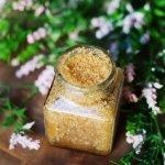 naturalne ręcznie produkowane polskie kosmetyki