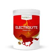 HorseLinePRO Electrolyte Power Plus 1500g proszek