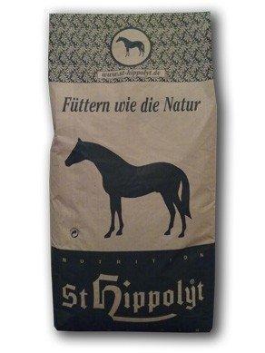 Krauter Pellet  20kg St. Hippolyt