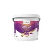 HorseLinePRO VitaFlex  5000g proszek