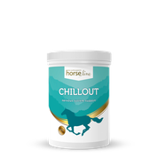 HorseLinePRO ChillOut 720g proszek